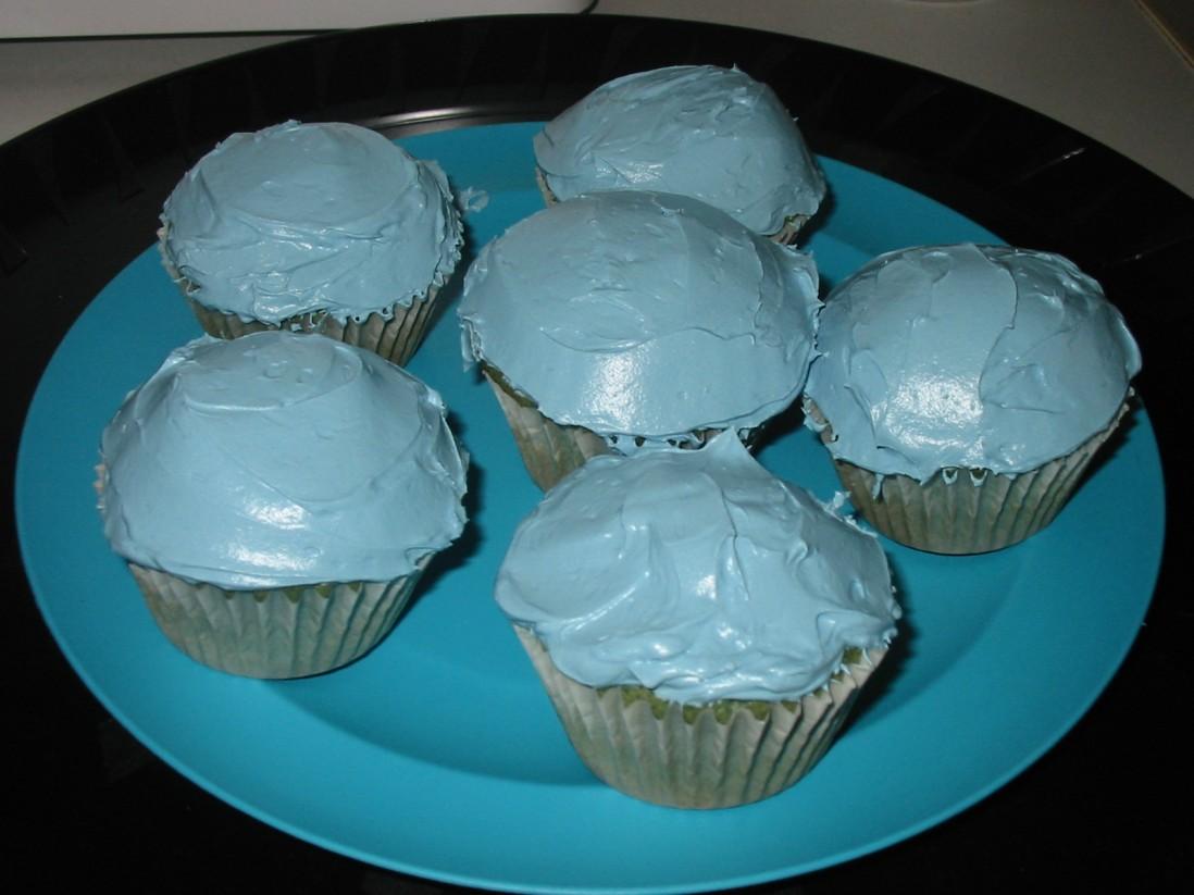 bluecupcakes